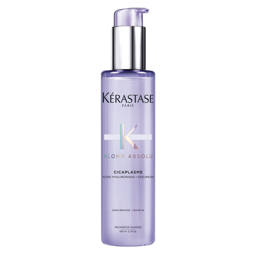 Blond Absolu Kérastase Sérum Cicaplasme 150 ml