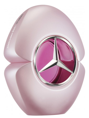 Mercedes-Benz Mercedes-Benz For Women Eau de Parfum