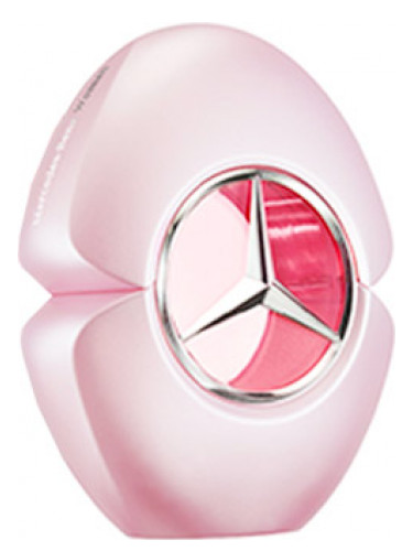 Mercedes-Benz For Women Mercedes-Benz Eau de Toilette 30 ml