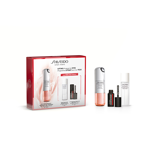 Bio-Performance Shiseido LiftDynamic Eye Treatment
