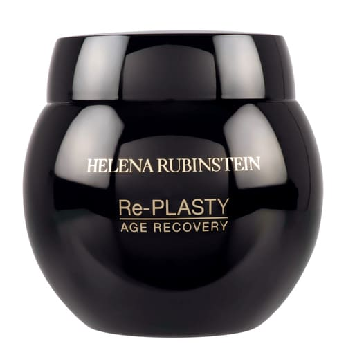 Re-Plasty Helena Rubinstein Re-Plasty Age Recovery Night Cream 50 ml