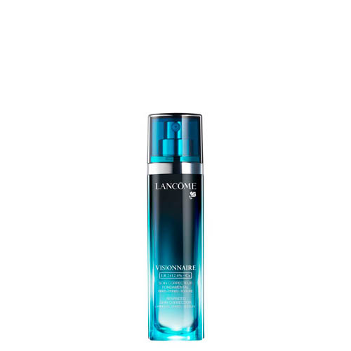 Corrector Absolue Premium x Lancme