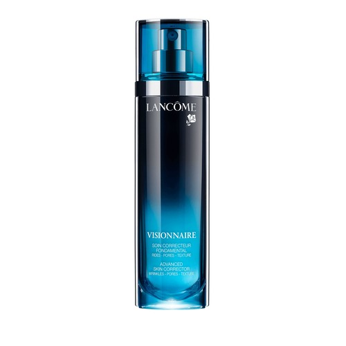 Visionnaire Lancôme Advanced Skin Corrector 30 ml