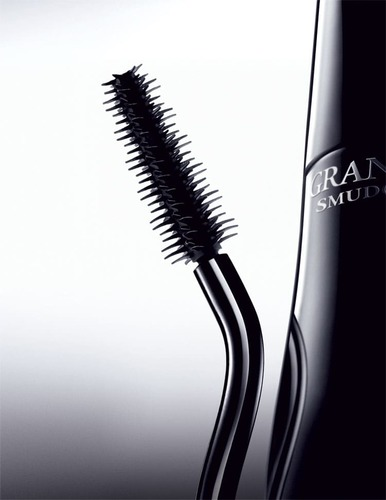 Grandiôse Lancôme Wide-Angle Fan Effect Mascara