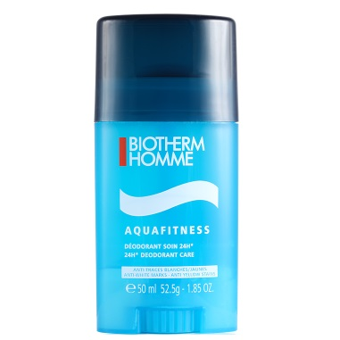 Aquafitness Homme Biotherm Homme Deo Stick 50 ml