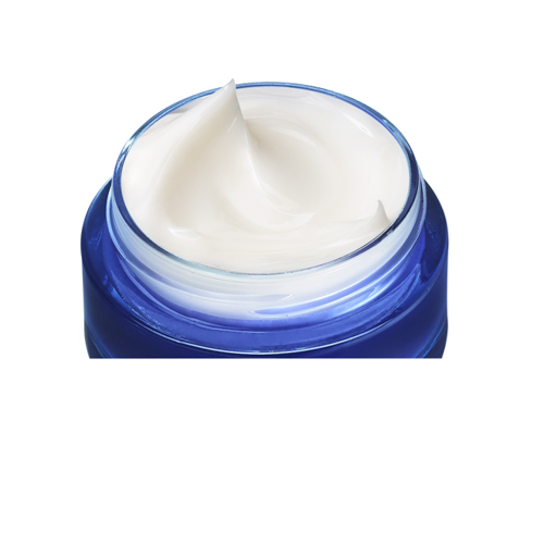 Blue Therapy Biotherm Blue Therapy Creme Noite