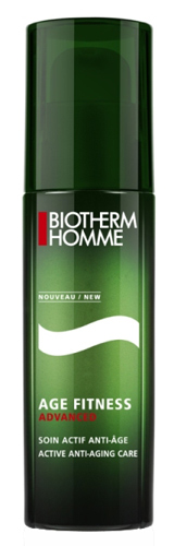 Biotherm Homme Age Fitness Creme Dia