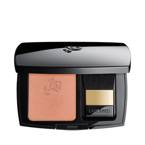 Blush Subtil Lancôme Blush