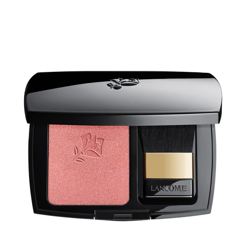 Blush Subtil Lancôme Blush 541