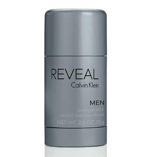Reveal Man Deo Stick Reveal