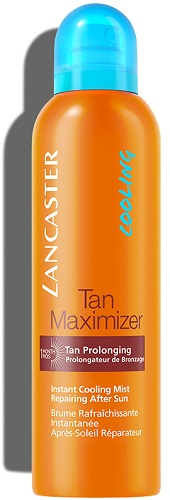 3607342972759 After Sun  Tan Maximizer