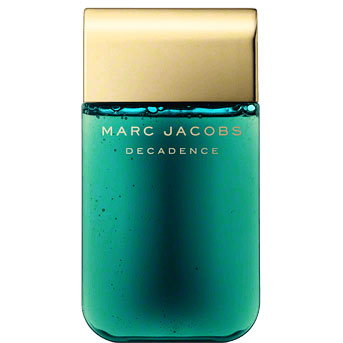 Decadence Marc Jacobs Shower Gel 150 ml