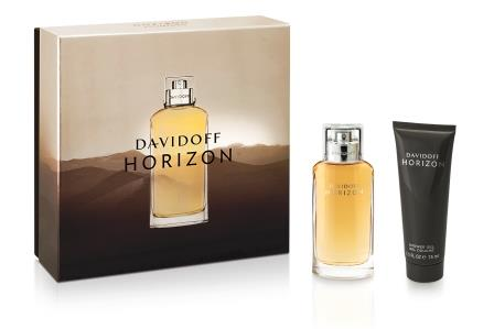 Coffret Horizon
