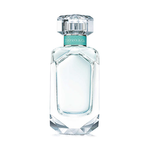 Tiffany Tiffany Co Eau de Parfum