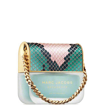 Decadence Marc Jacobs Eau de Toilette 30 ml
