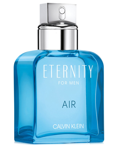 Eau de Toilette Eternity