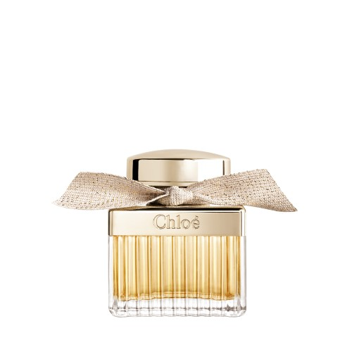 Signature Chloé Signature Absolu 30 ml-thumbnail