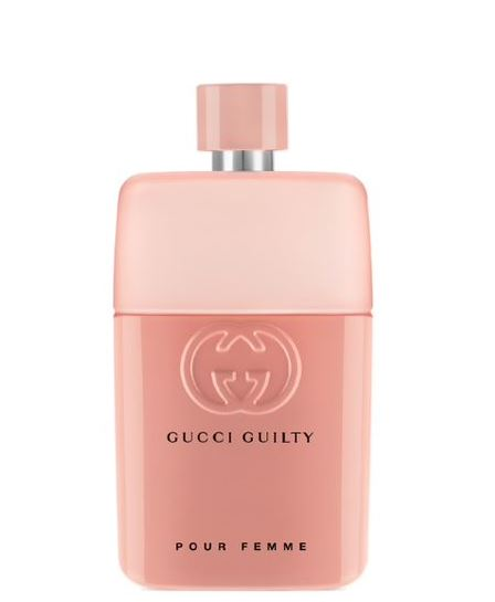 Gucci Guilty Love Gucci Eau de Parfum 90 ml