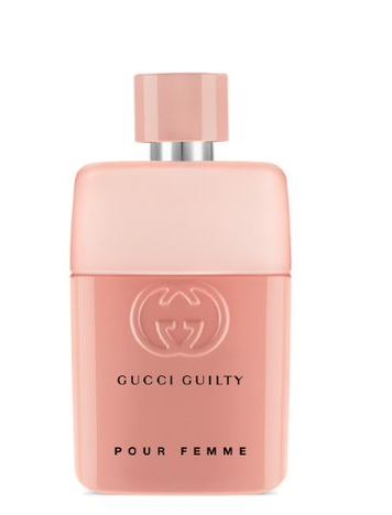 Gucci Guilty Love Gucci Eau de Parfum 50 ml