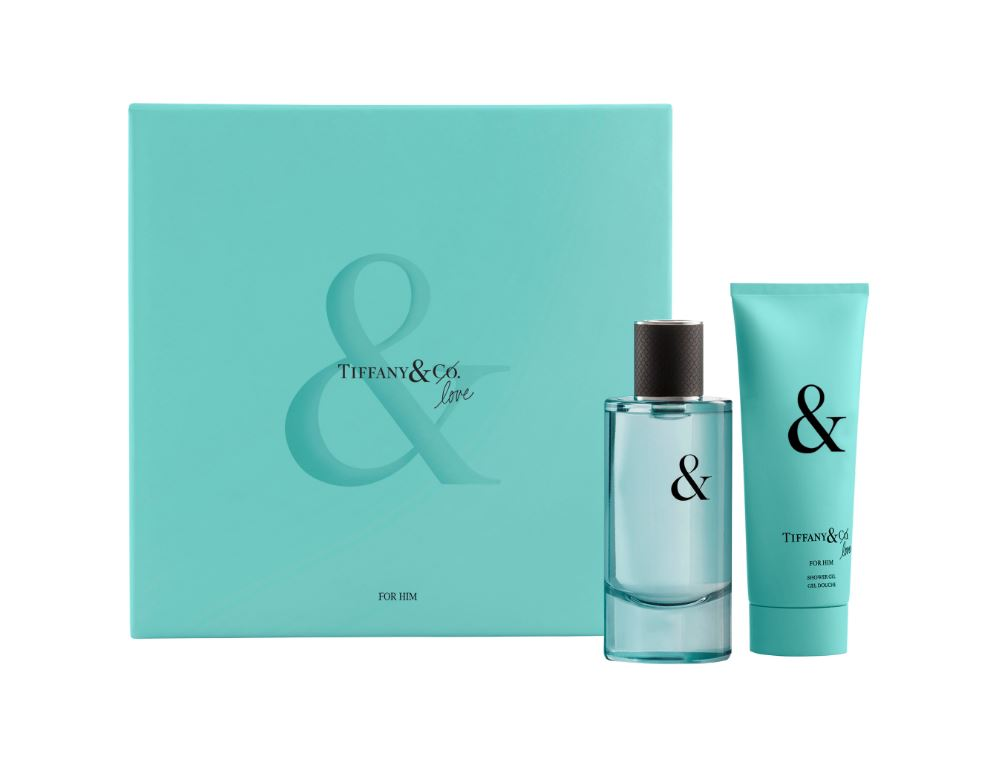 Tiffany & Love Tiffany Eau de toilette