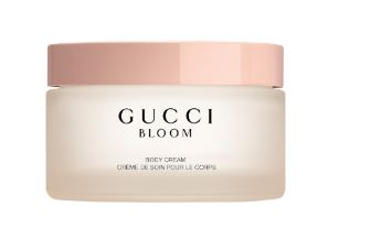 Bloom Gucci BODY CREAM