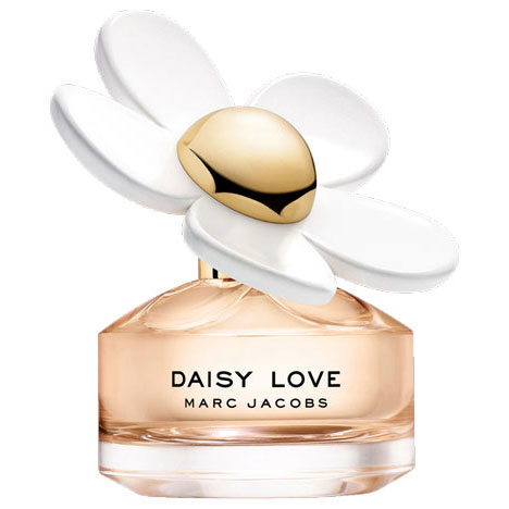 Daisy Love Marc Jacobs Eau de Toilette 30 ml