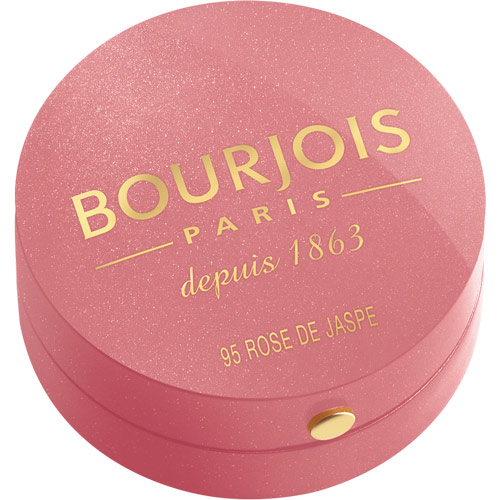 Bourjois Fard Joues Blush