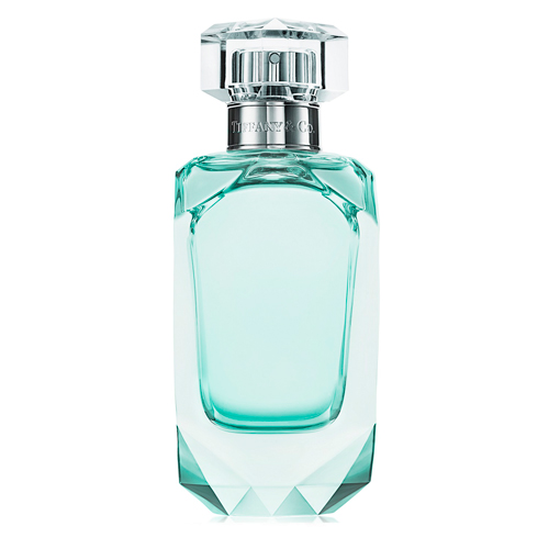 Eau de Parfum Tiffany  Co