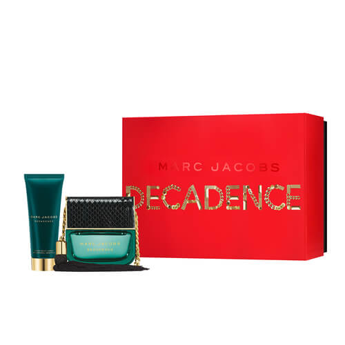 Decadence Marc Jacobs COFFRET
