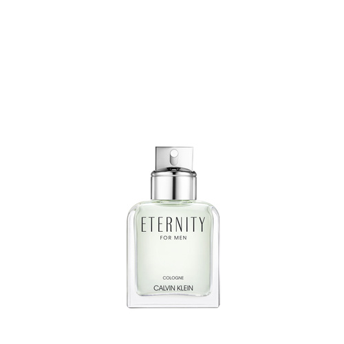 Eternity For Men Calvin Klein Cologne 50 ml
