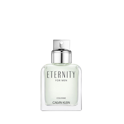 Eternity For Men Calvin Klein Cologne 100 ml