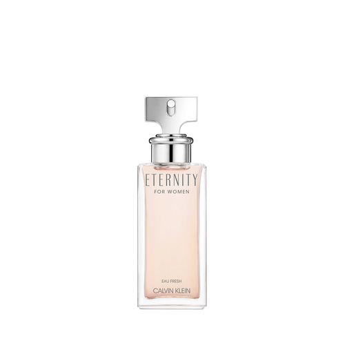 Eternity Calvin Klein Eau Fresh 50 ml
