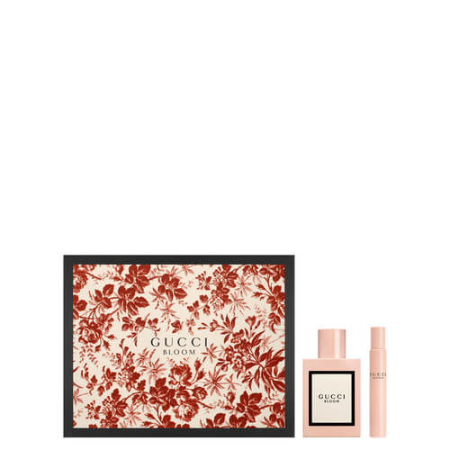 Bloom Gucci coffret
