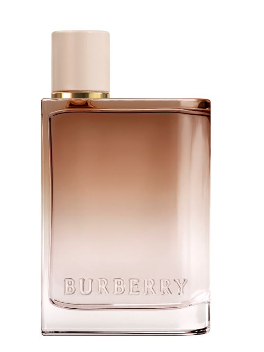 Her Intense Burberry Eau de Parfum 50 ml