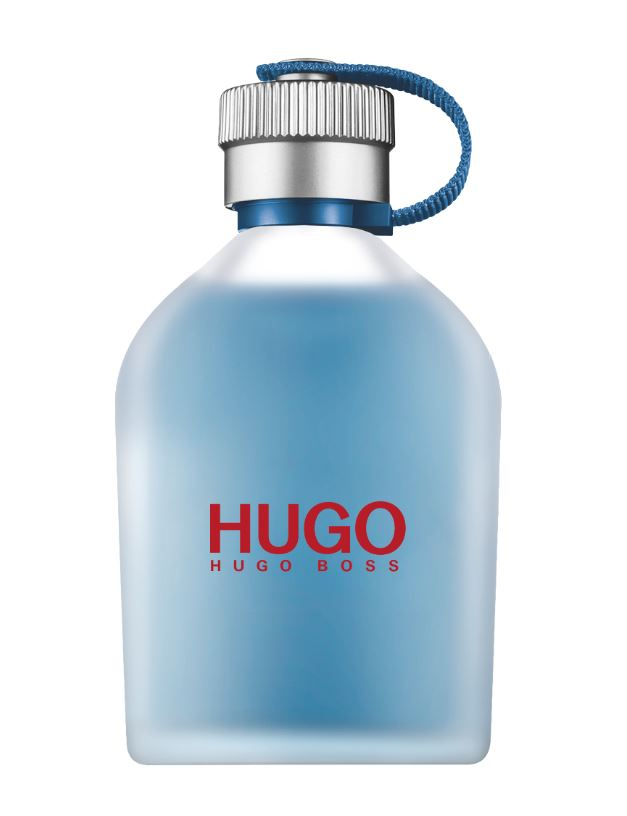 HUGO Hugo Boss Eau de Toilette 125 ml