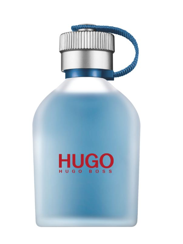 HUGO Hugo Boss Eau de Toilette 75 ml