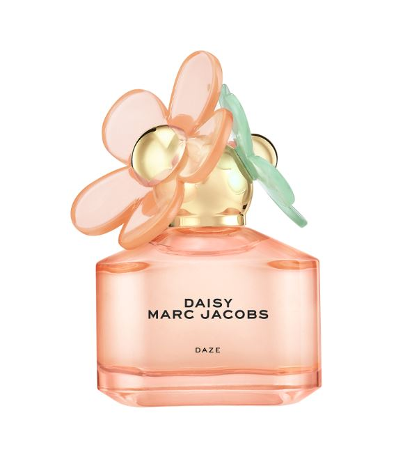 Daisy Marc Jacobs Eau de Toilette 50 ml