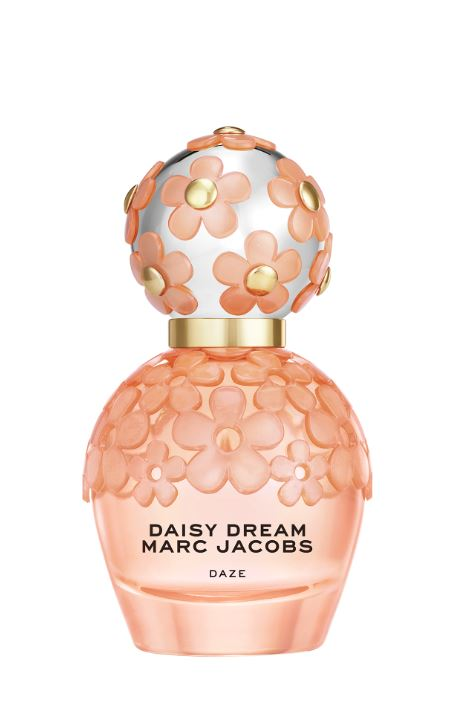Daisy Dream Marc Jacobs Eau de Toilette 50 ml