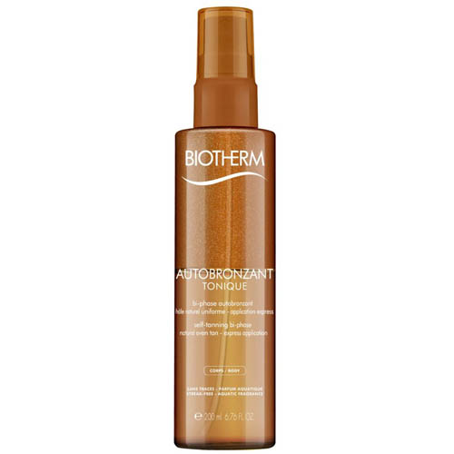 Solares Biotherm  Biotherm Homme