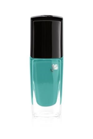 Lancôme Vernis In Love 383m