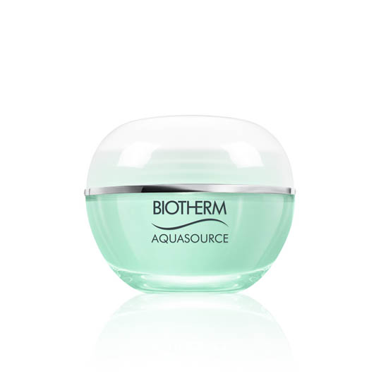 AQS GEL PNM P30ML R16 OS  Biotherm Homme