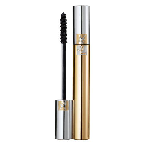 Mascara Volume Effet Faux Cils Yves Saint Laurent MAKEUP 1