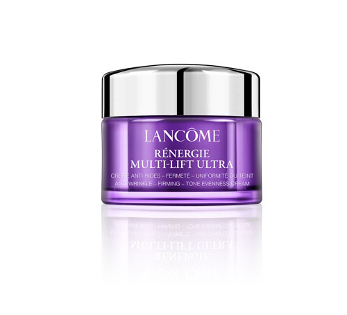 SKIN CARE PRODUCTS Renergie Lancome