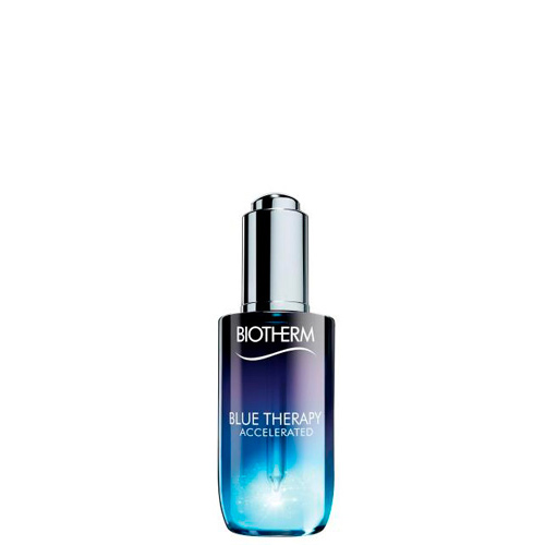 Seacuterum Biotherm Homme