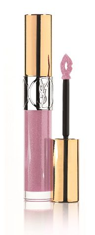 GLOSS  Yves Saint Laurent
