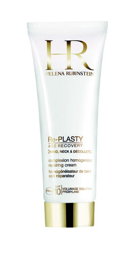 Re-Plasty Helena Rubinstein Re-Plasty Age Recovery Cream Hand - Neck - Décolleté 75 ml