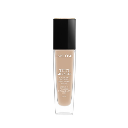 TEINT MIRACLE 005 FP30ML RP Teint Miracle
