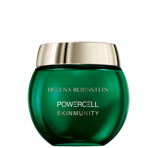 Powercell Helena Rubinstein Powercell Skinmunity Cream 50 ml