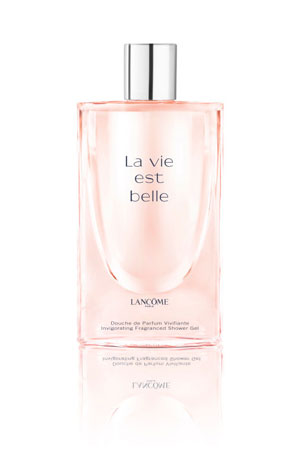LVEB SHOWER GEL B200ML La Vie est belle