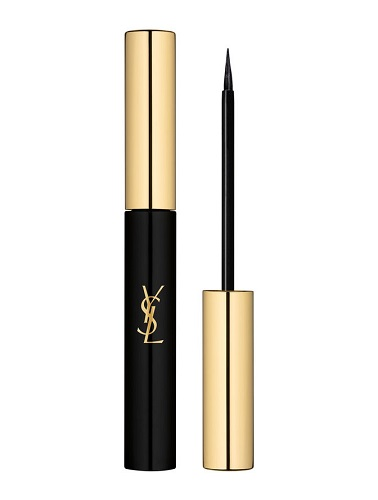 Yves Saint Laurent COUTURE EYE LINER Delineadores